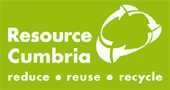 Resource Cumbria Logo